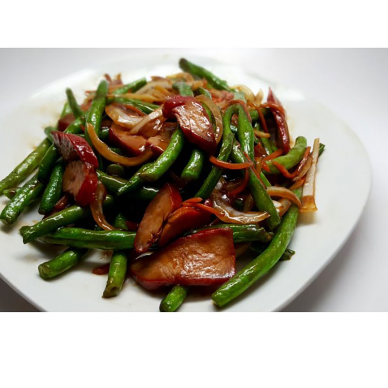 Green-Bean-BBQ-Pork