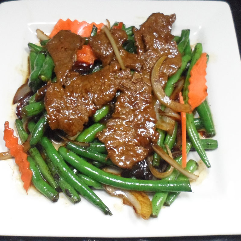 Beef-w.-String-Beans