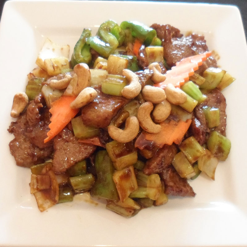 Cashew-Nuts-Beef